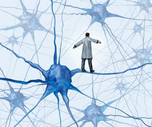 טיפ מדעי מנצח לשיפור הזיכרון